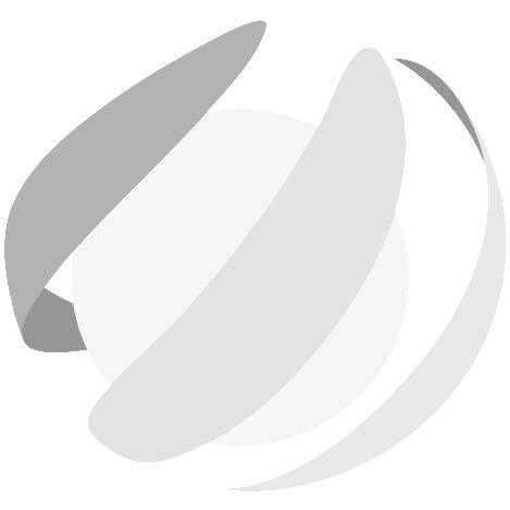 Dispenser Eri Påfyllbar 0,8L