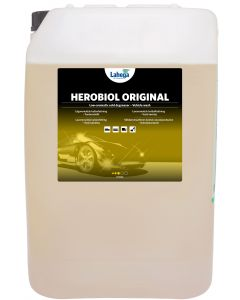 Herobiol Original