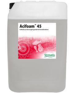 Acifoam 45