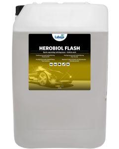 Herobiol Flash