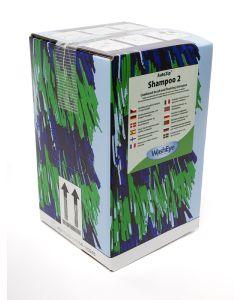 AutoZip Shampoo 2