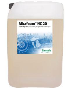 Alkafoam NC20