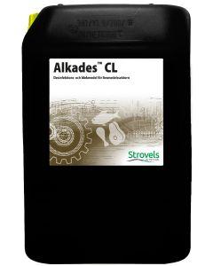 Alkades Cl