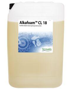 Alkafoam Cl 18
