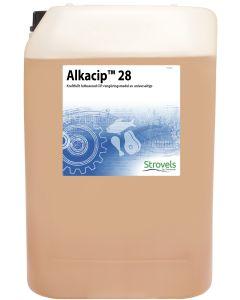Alkacip 28