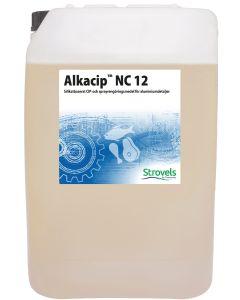 Alkacip Nc 12