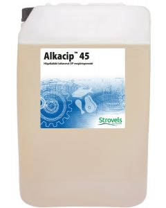 Alkacip 45
