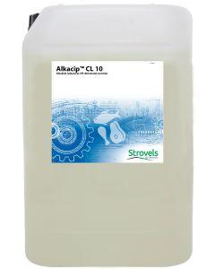 Alkacip Cl 10