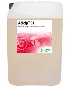 Acicip 51