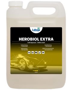 Herobiol Extra