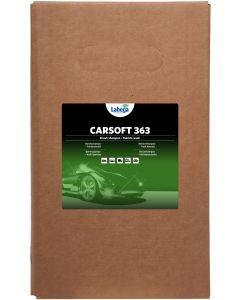 Carsoft 363