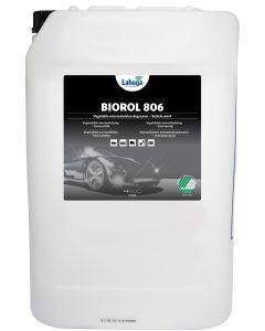 Biorol 806