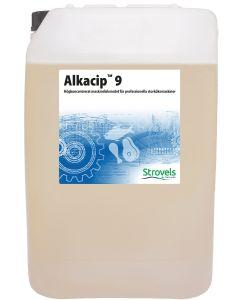 Alkacip 9