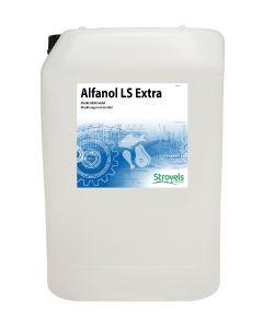 Alfanol LS Extra