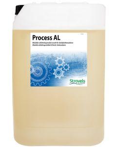 Process AL