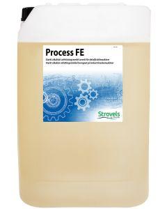 Process FE
