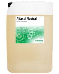 Alfanol Neutral