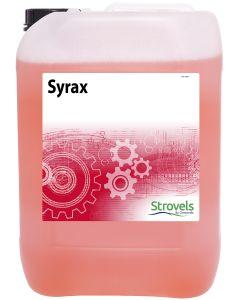 Syrax