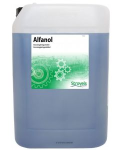 Alfanol