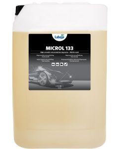 Microl 133
