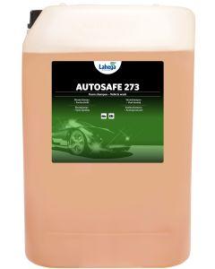 Autosafe 273