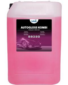 Autogloss Kombi