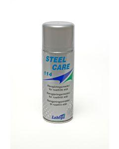 Steel Care 114