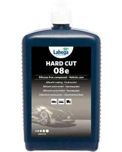 Hard Cut 08e