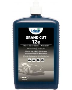 Grand Cut 12e
