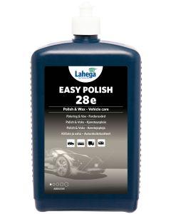 Easy Polish 28e