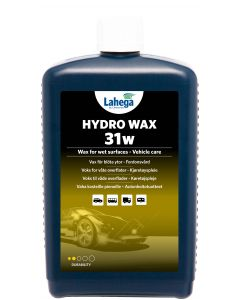 Hydro Wax 31w