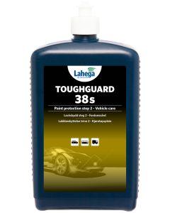 Toughguard 38s