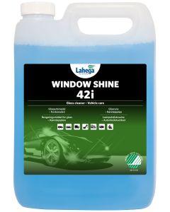 Window Shine 42i
