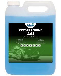 Crystal Shine 44i