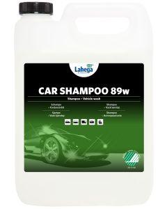 Car Shampoo 89w