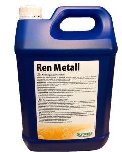 Ren Metall