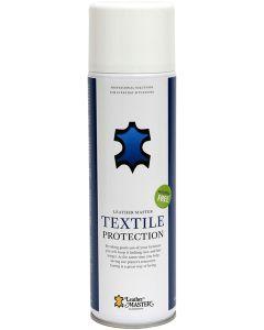 Textile Protection SA