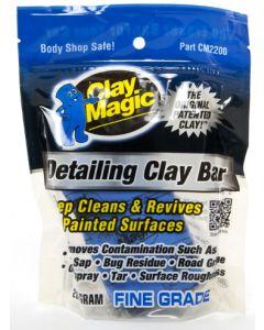Clay Magic Fine Blue