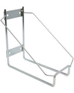 Vägghållare 5L dunk dispenser