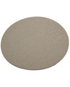 Sliprondell 150 mm