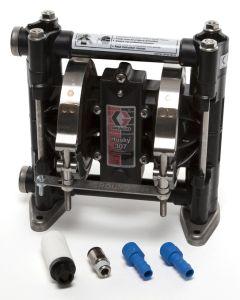 Husky Pump 307