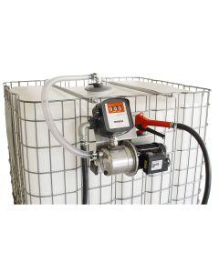 Adblue Pump Ibc Komplett