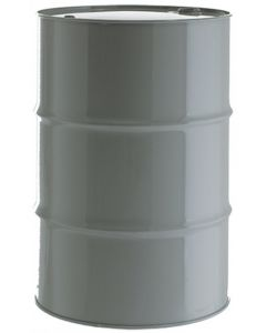 Ursa Premium TD 15W-40