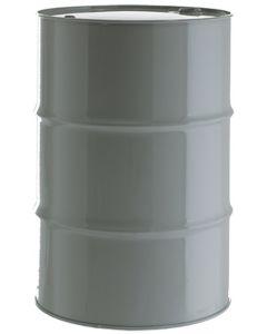 Geartex LS 80W-90